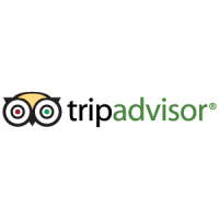 TripAdvisor logo vector - Trivago Logo Vector PNG
