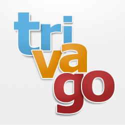 Trivago PNG-PlusPNG.com-250 - Trivago PNG