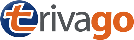 File:Trivago Old 2.png - Trivago PNG