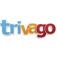 Trivago - Trivago PNG