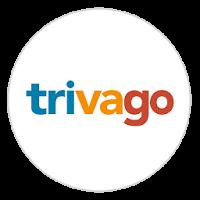 Trivago : Hotels U0026 Travel - Trivago PNG