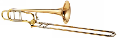 CLICK ONE OF THE BELOW LINKS TO ORDER A LINDBERG TROMBONE: - Trombone HD PNG
