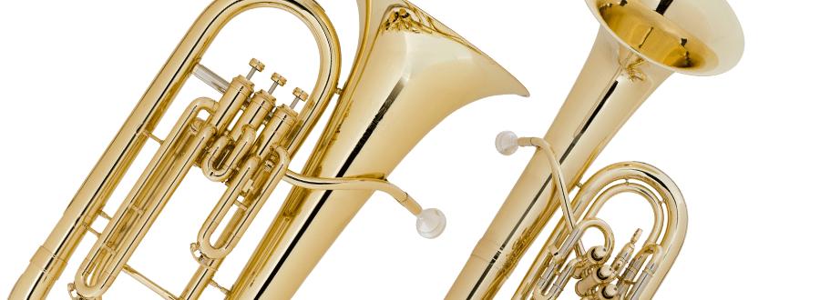 Trombone PNG - 17662
