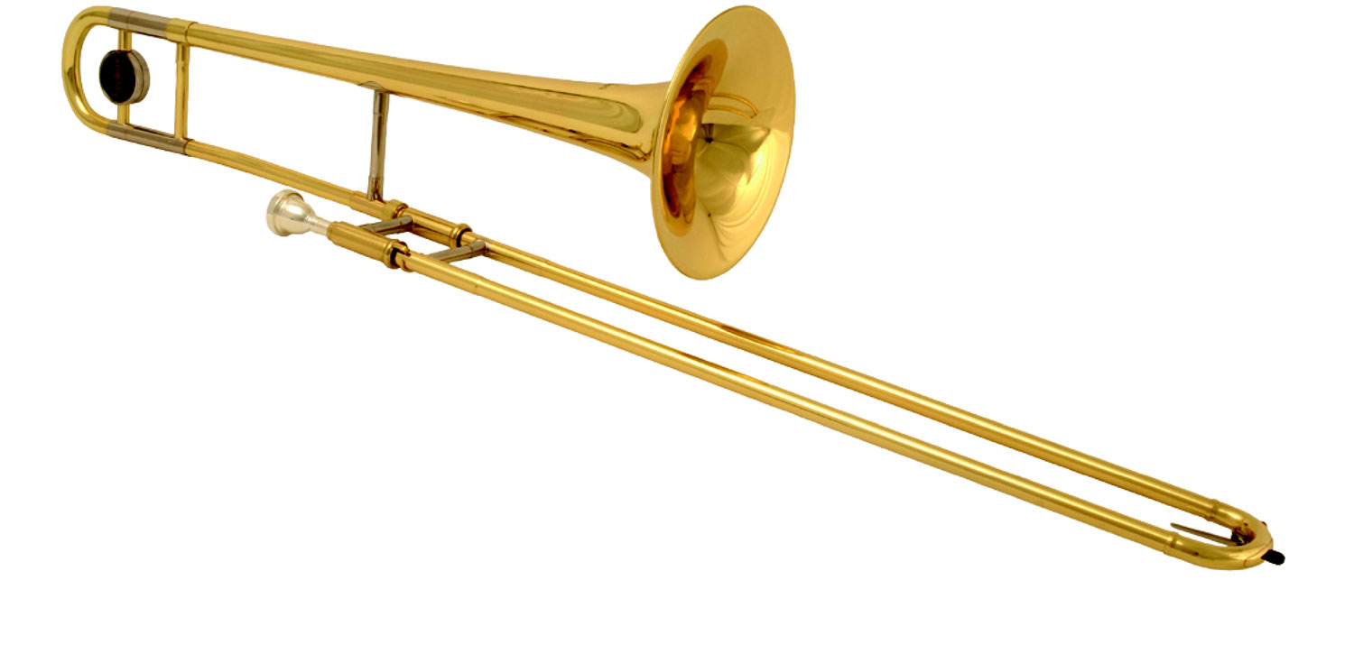 who put the trombone in the car?? didnu0027t you? - Trombone PNG