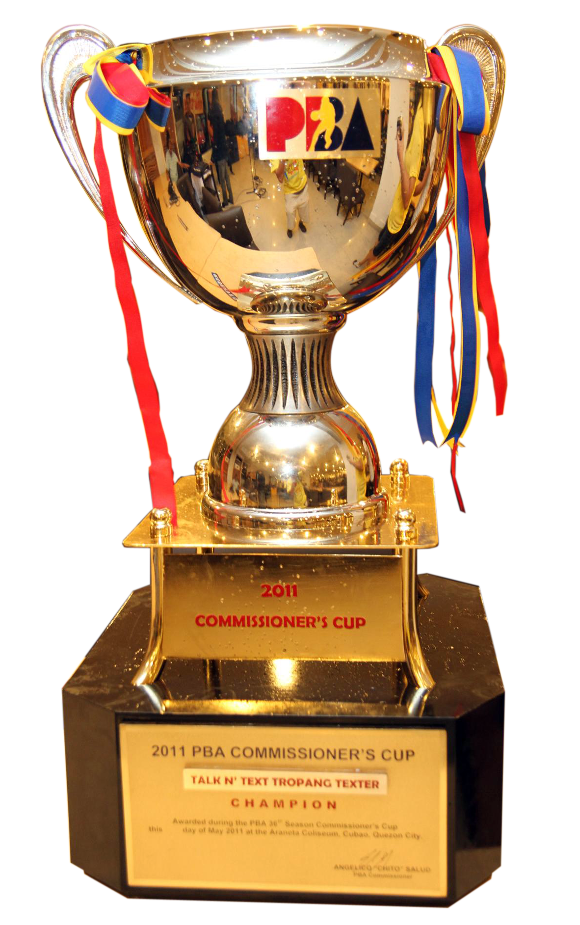 FilePBA Commissioneru0027s Cup Trophy