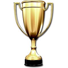 Trophy of the plants.png