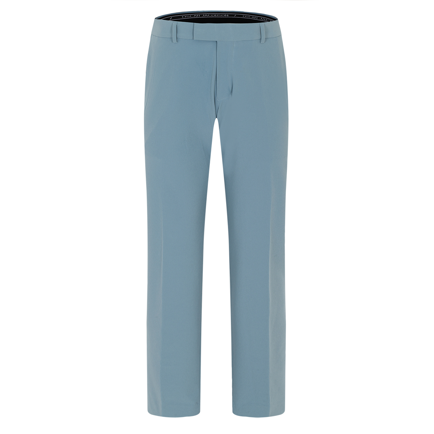 Trousers PNG HD-PlusPNG.com-1400 - Trousers PNG HD