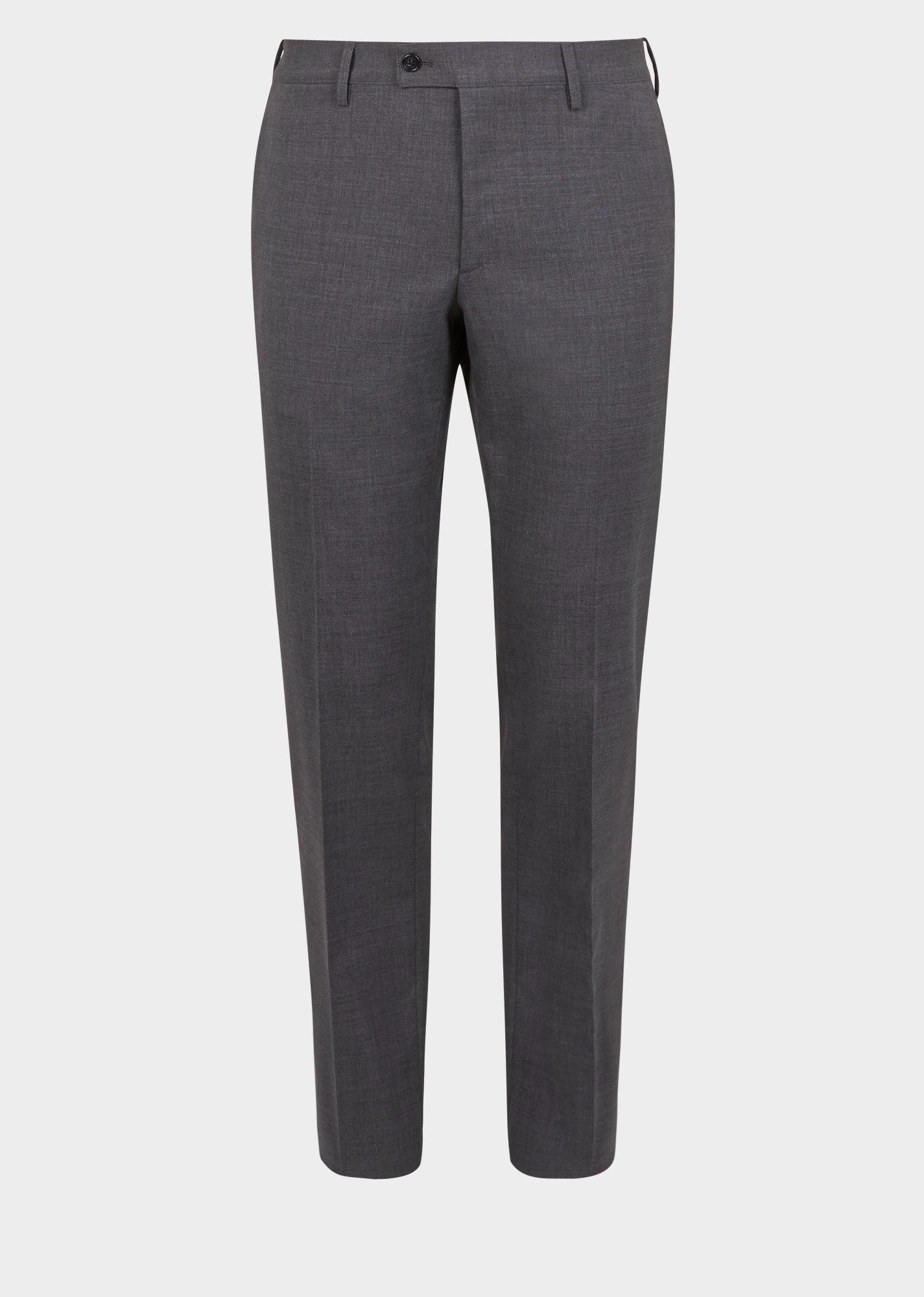 Trousers PNG HD-PlusPNG.com-1425 - Trousers PNG HD