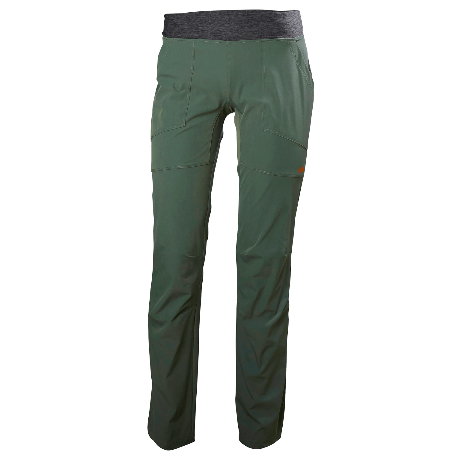 Trousers PNG HD-PlusPNG.com-1528 - Trousers PNG HD