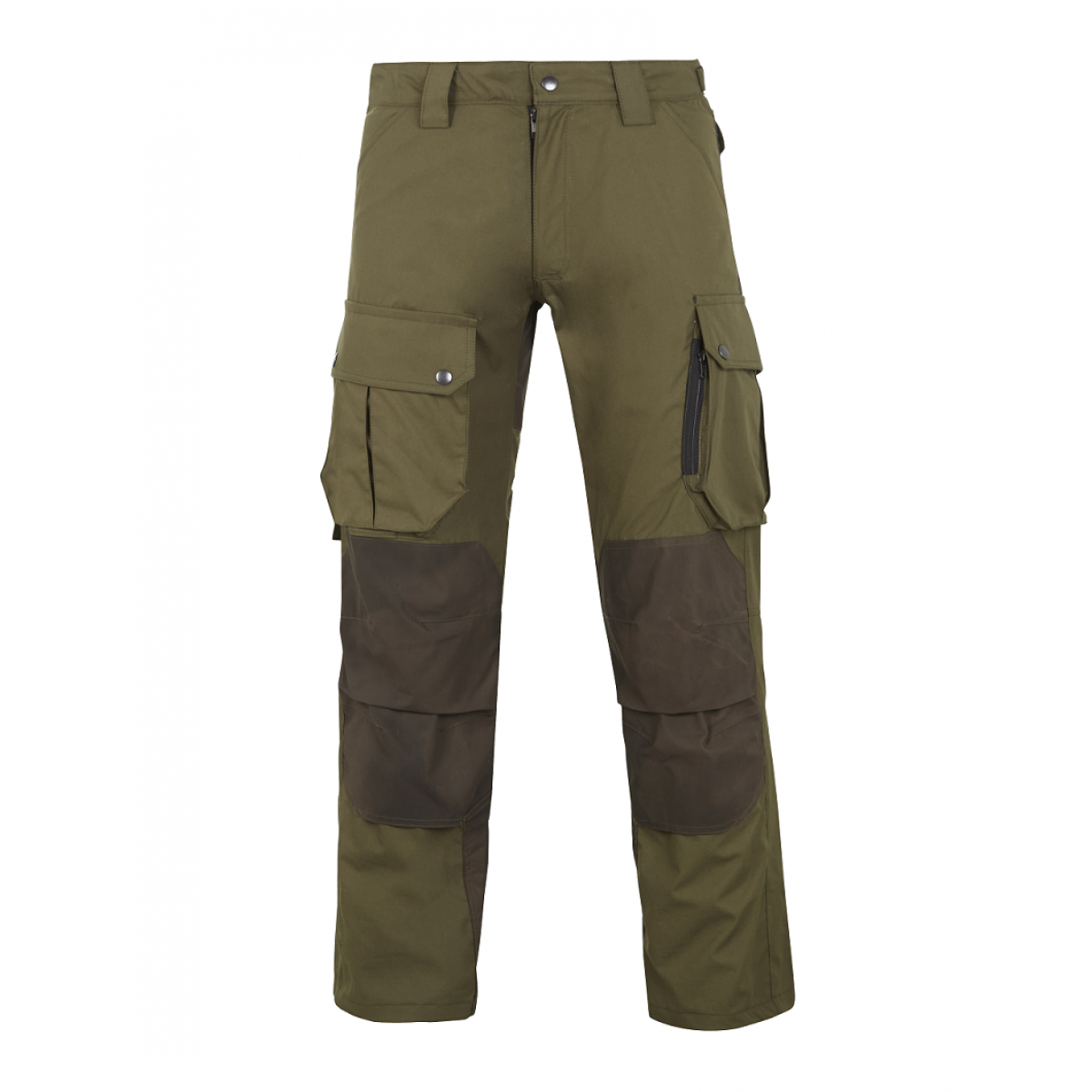 Heritage Trousers - Trousers PNG HD