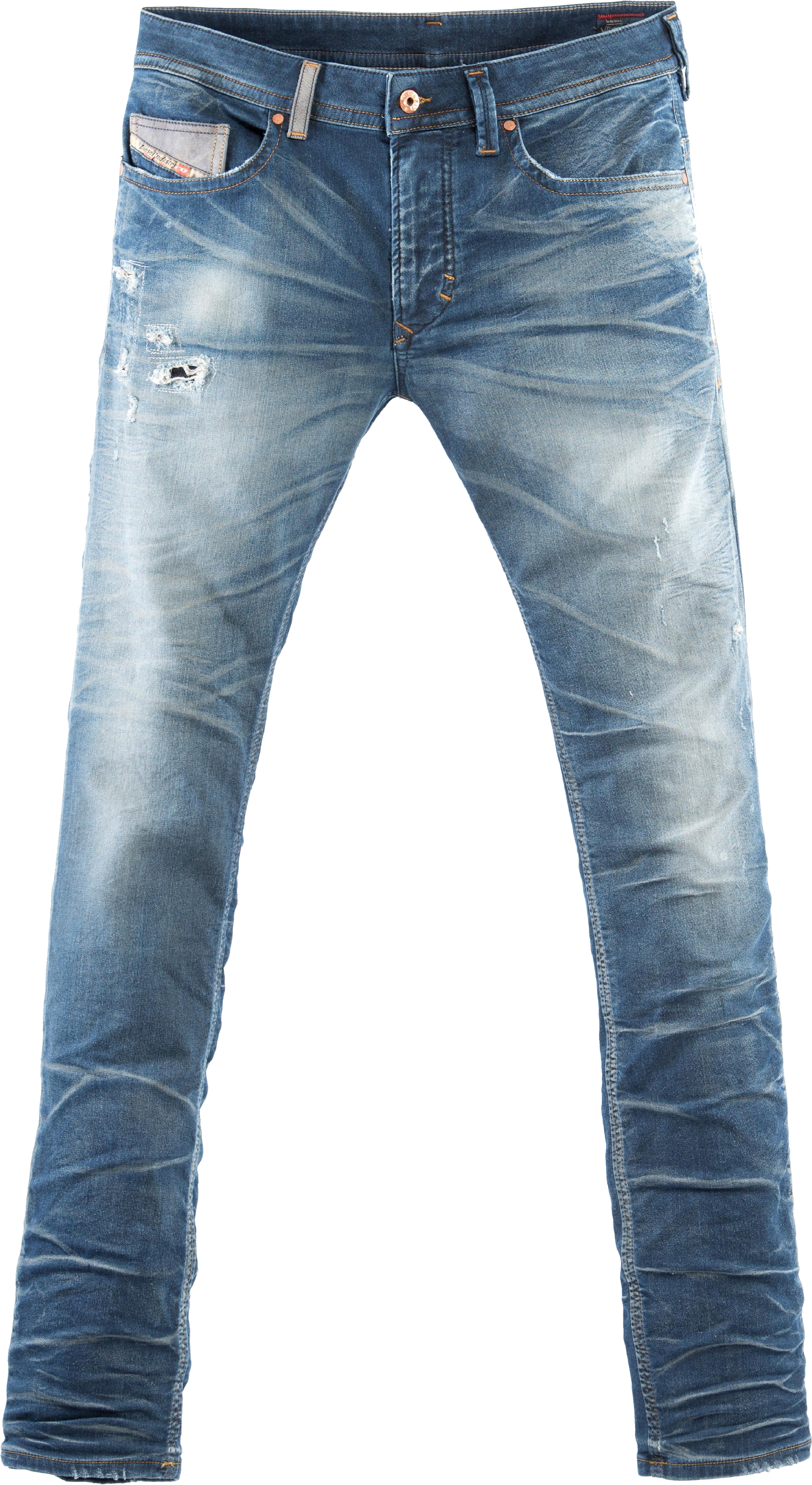 Menu0027s jeans PNG image - Trousers PNG HD