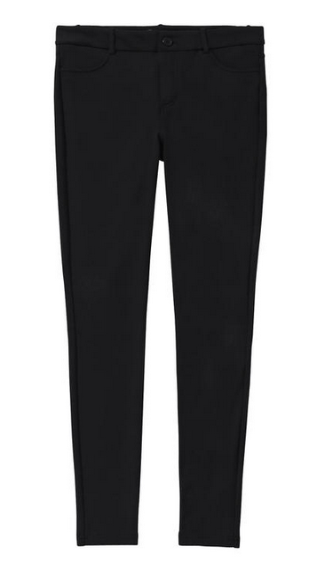 Previous - Trousers PNG HD