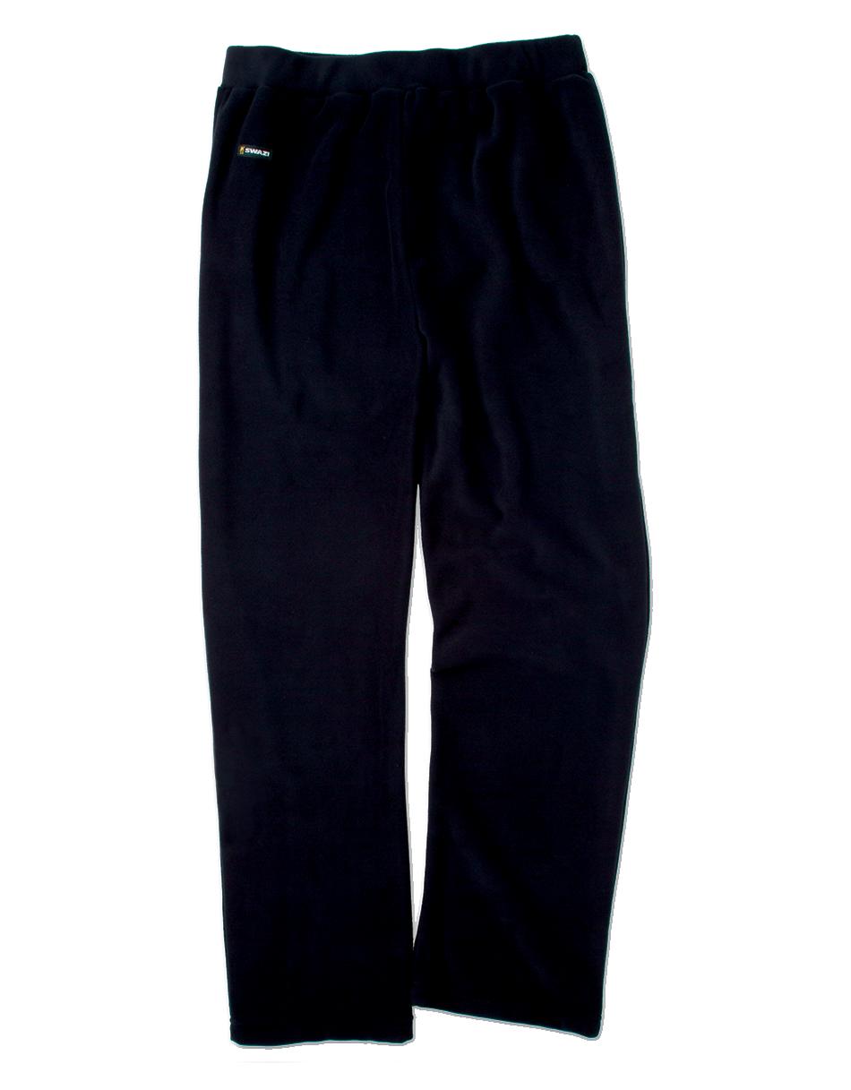 Queen Bee Pants - Trousers PNG HD