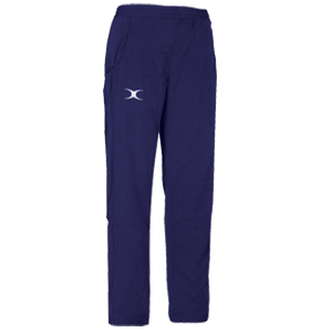 Synergie Trouser Navy - Trousers PNG HD