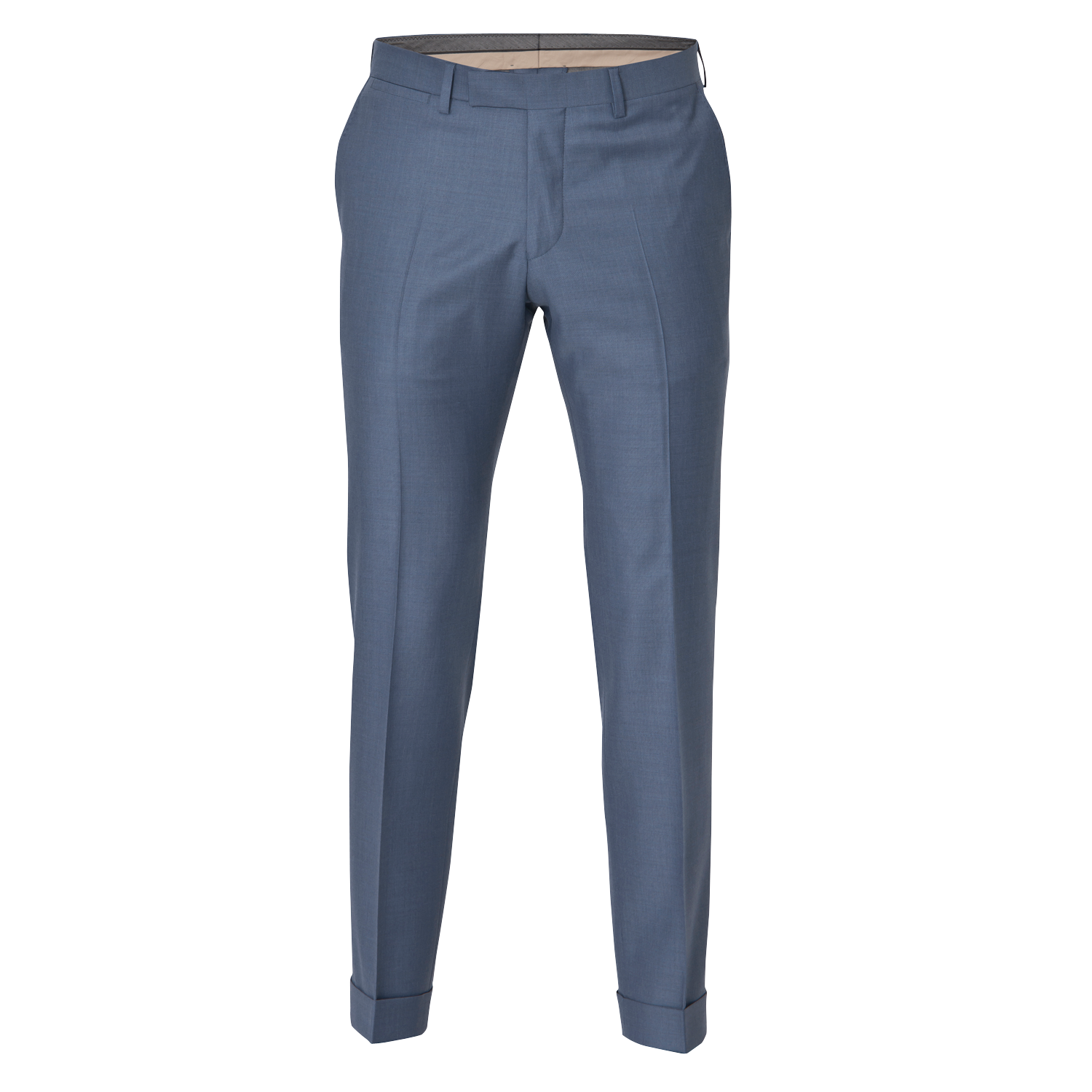 Trousers PNG HD