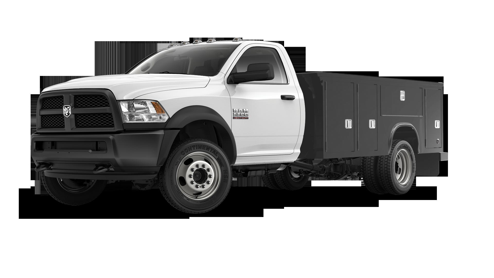 Truck HD PNG - 95718