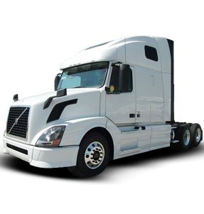 Truck Rig PNG - 85113