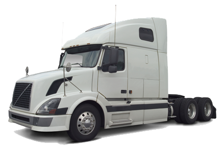 Truck Rig PNG - 85106