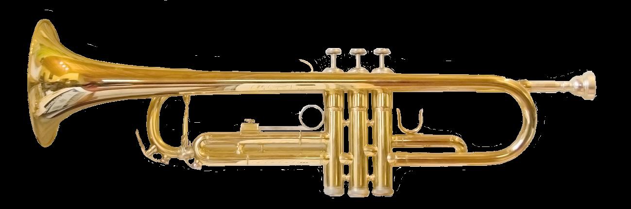 File:Trumpet 1.png - Trumpet HD PNG
