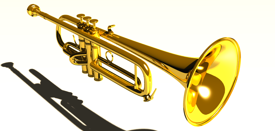 Name: Trumpet1.png Views: 4713 Size: - Trumpet HD PNG