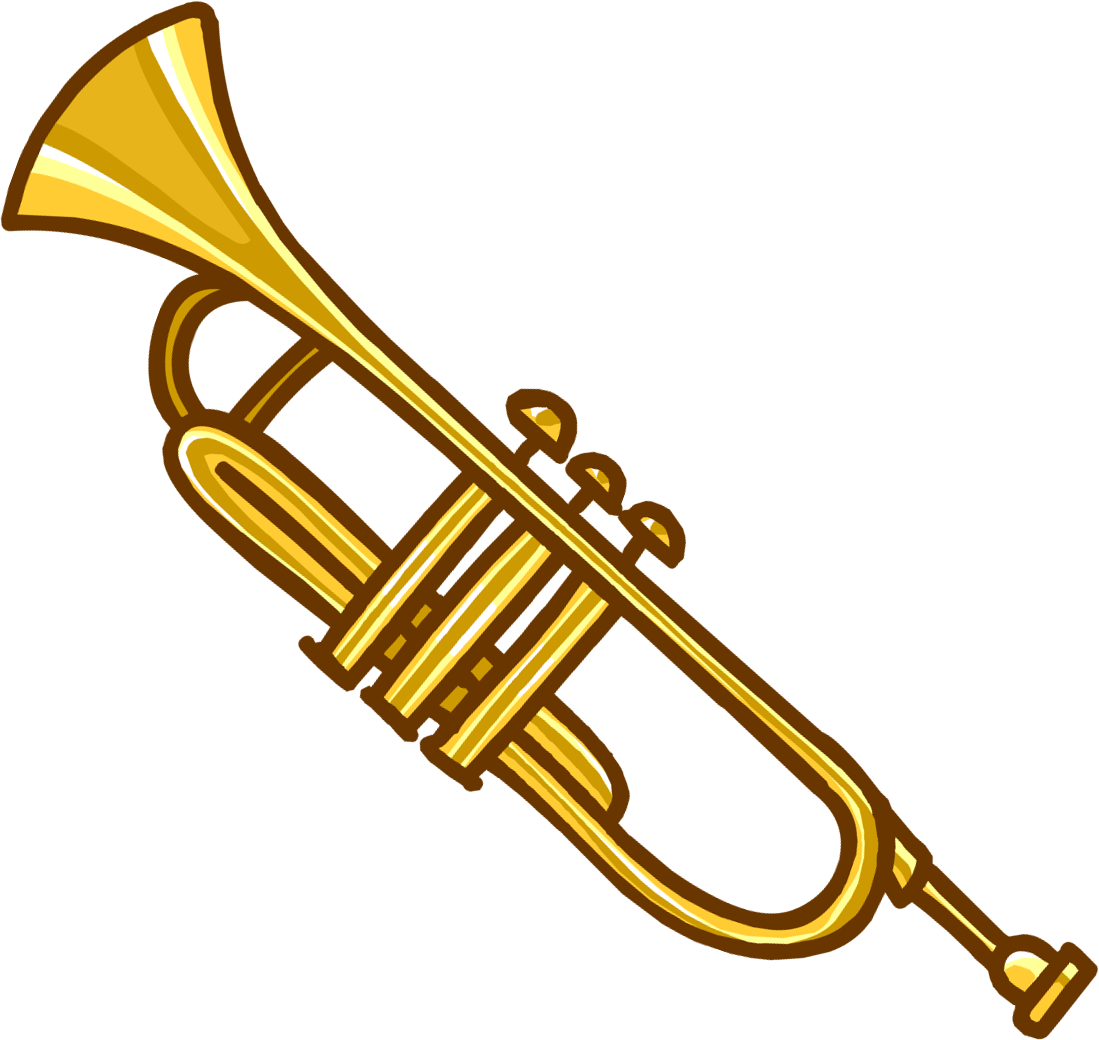 trumpet research paper Hughes poem trumpet player is a five stanza (paragraph) poem where each stanza has 8 lines and 1 coda (a repeat used in music) written in the style of his other jazz poems, trumpet player is.