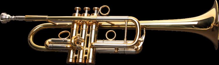 Trumpet PNG - Trumpet HD PNG