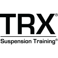 Logo of TRX