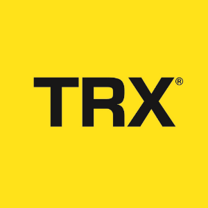 The TRX Suspension Trainer is a versatile tool, so all fitness levels are  welcome. Youu0027ll get a fast, fun and effective total-body workout--The  bodyFi way! - Trx PNG
