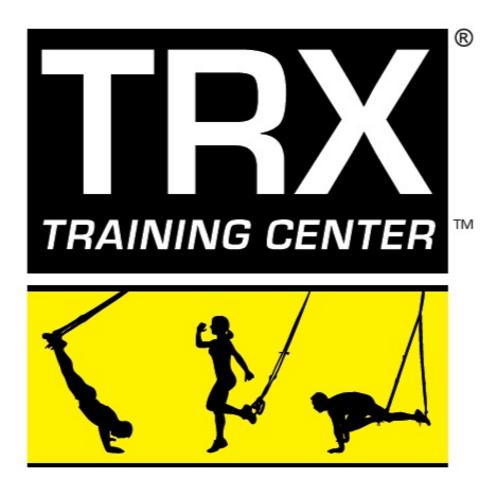 trx - Trx PNG