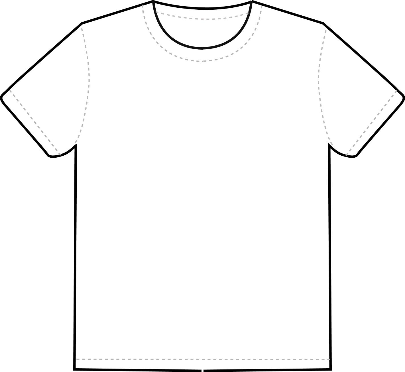 Tshirt PNG - 13339