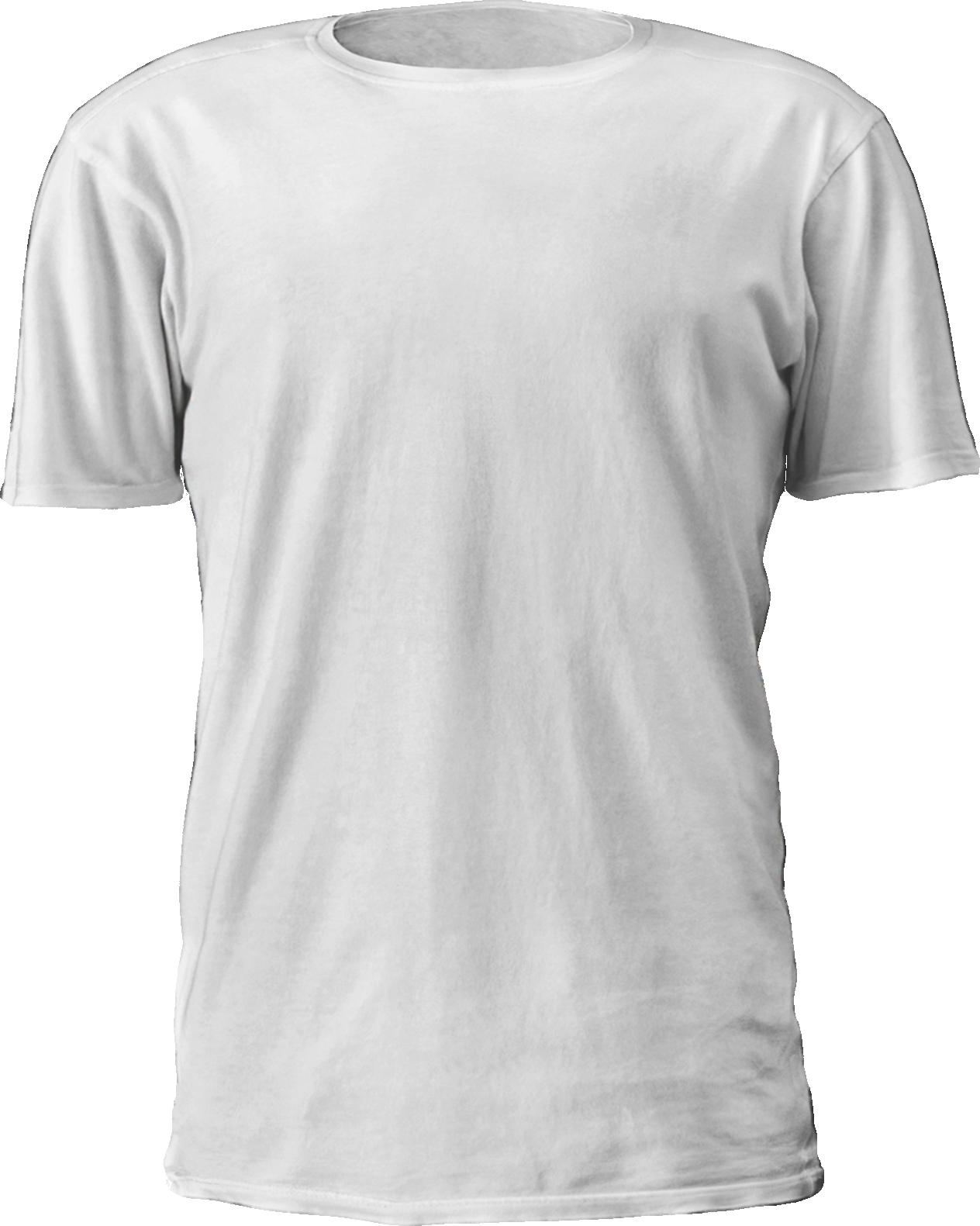 Tshirt PNG - 13338