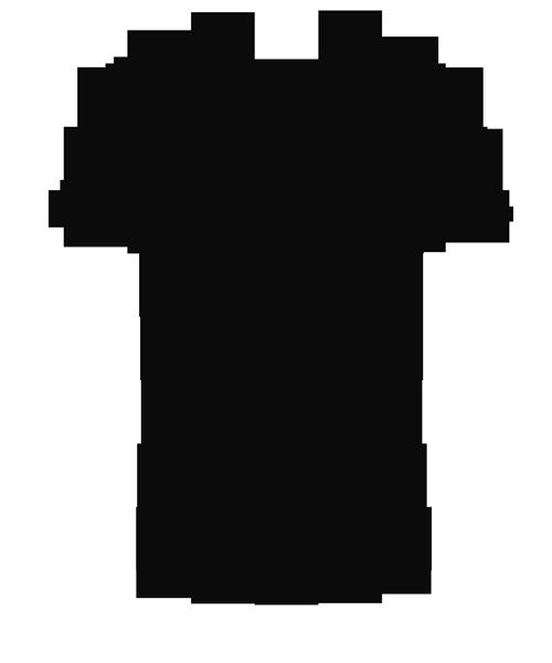 Tshirt PNG - 13323