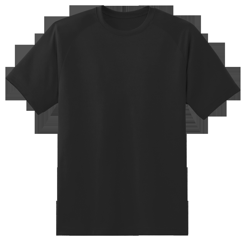 Tshirt PNG - 13322
