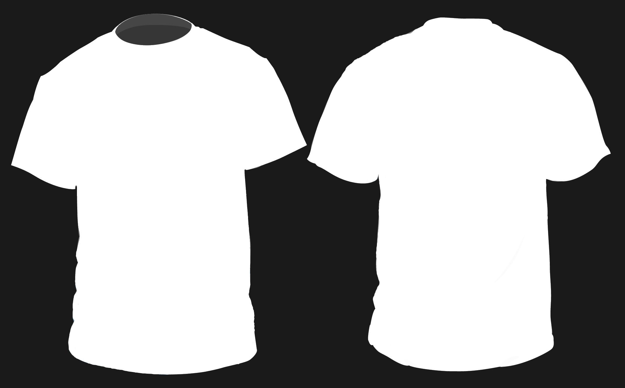 Tshirt PNG - 13333