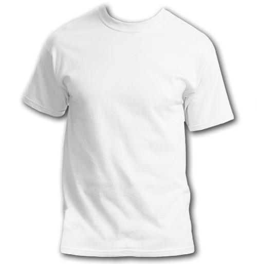 Tshirt PNG - 13325