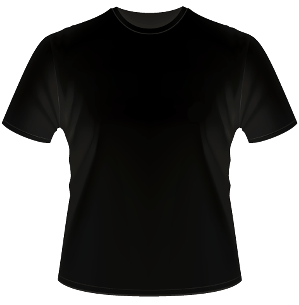 tshirt png transparent tshirtpng images pluspng