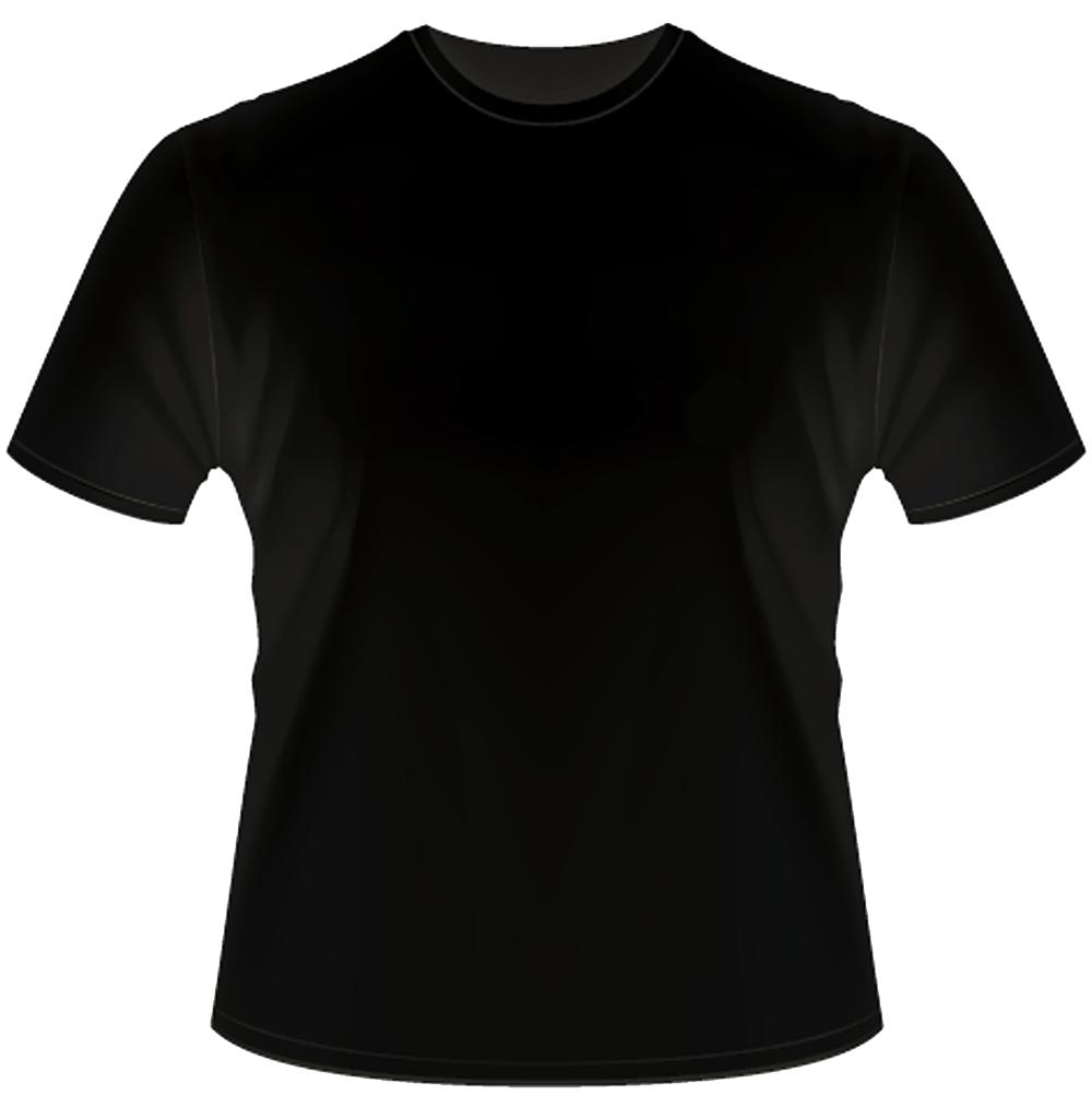 Tshirt PNG - 13329