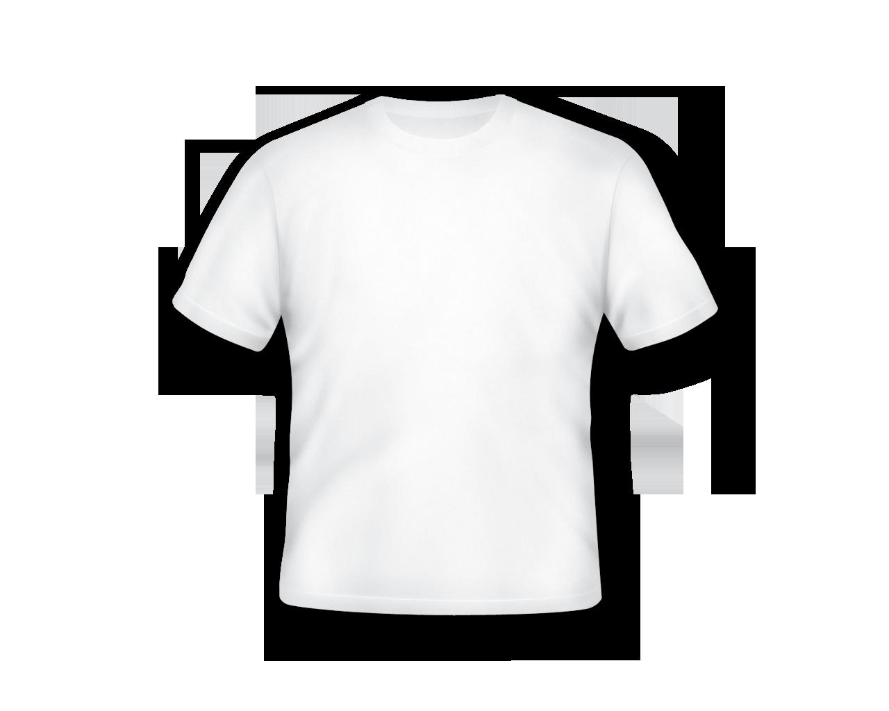Tshirt PNG - 13331