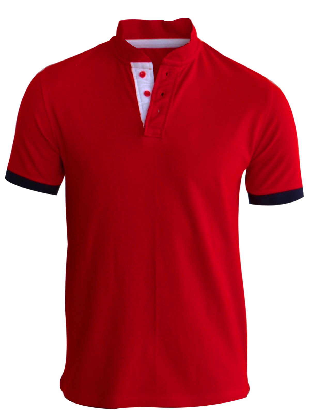 Tshirt PNG - 13334
