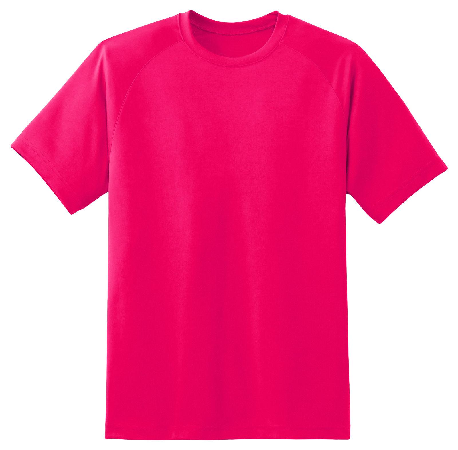 T Shirt PNG Transparent Image - Tshirt PNG