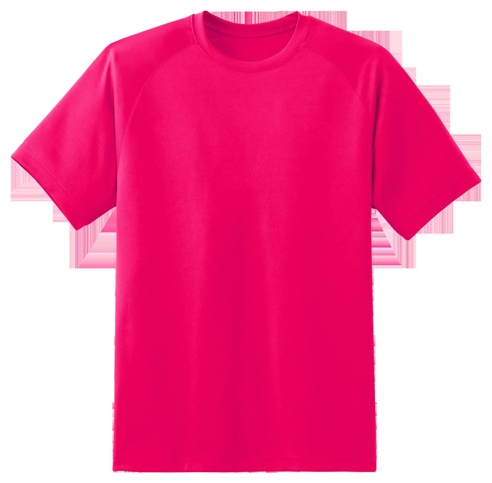 Tshirt PNG - 13327