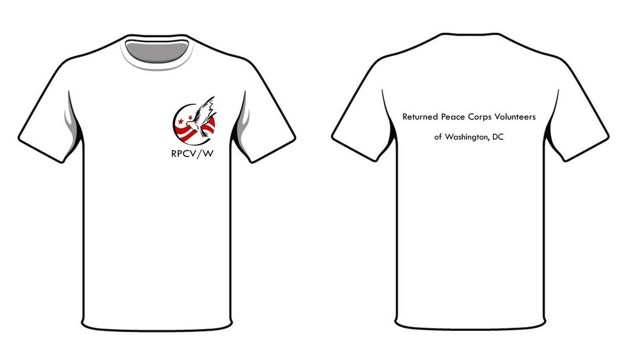 Tshirt PNG - 13337