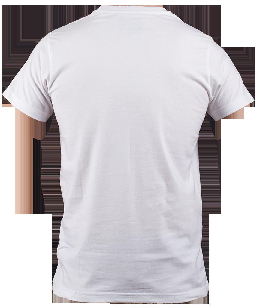 Tshirt PNG - 13332