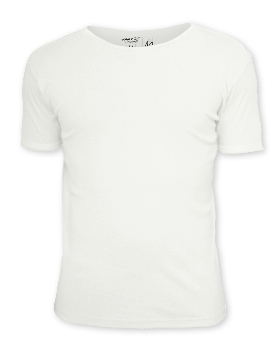 The gallery for --> Transparent T Shirt Template