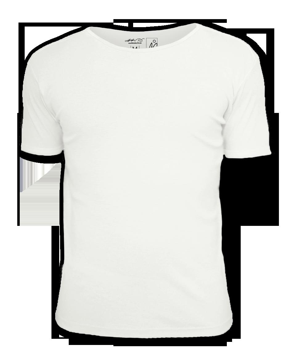 Tshirt PNG - 13328