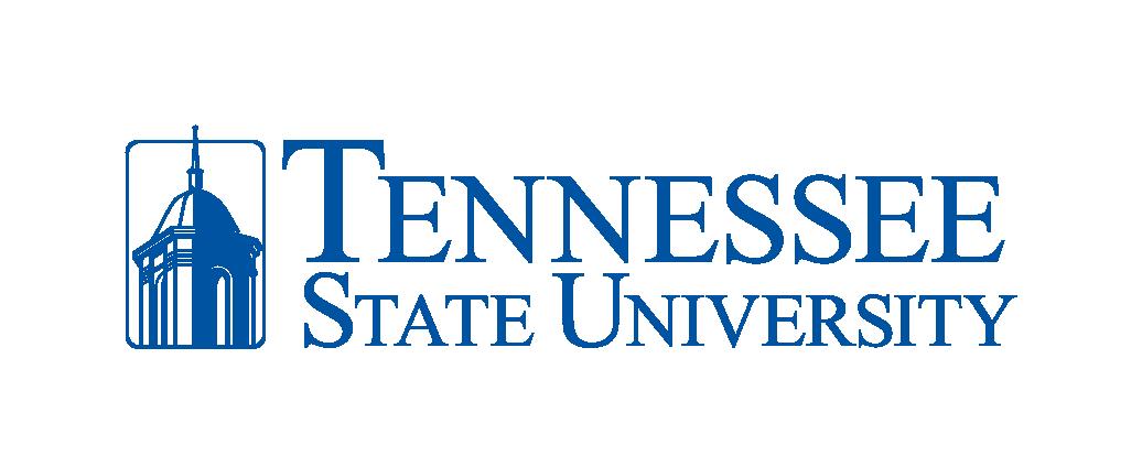 Tsu Logo PNG - 38326