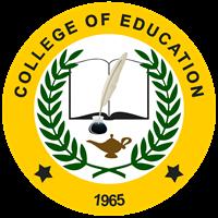 Tsu Logo PNG - 38321