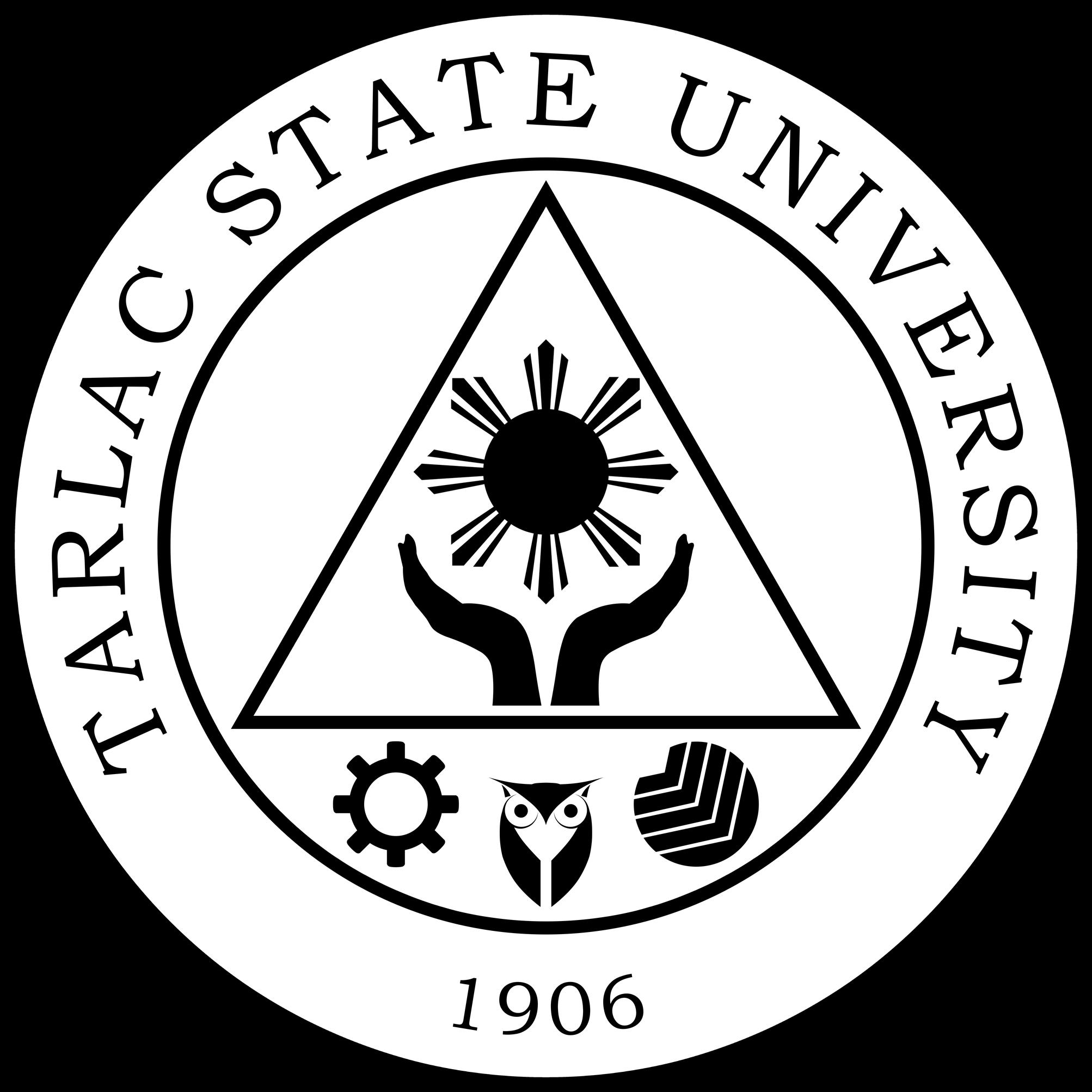 Tsu Logo PNG - 38316