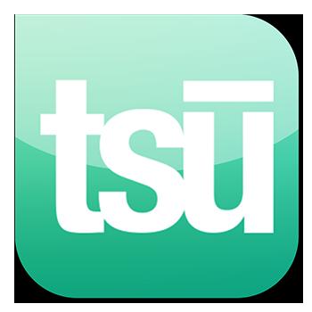 Tsu Logo PNG - 38319