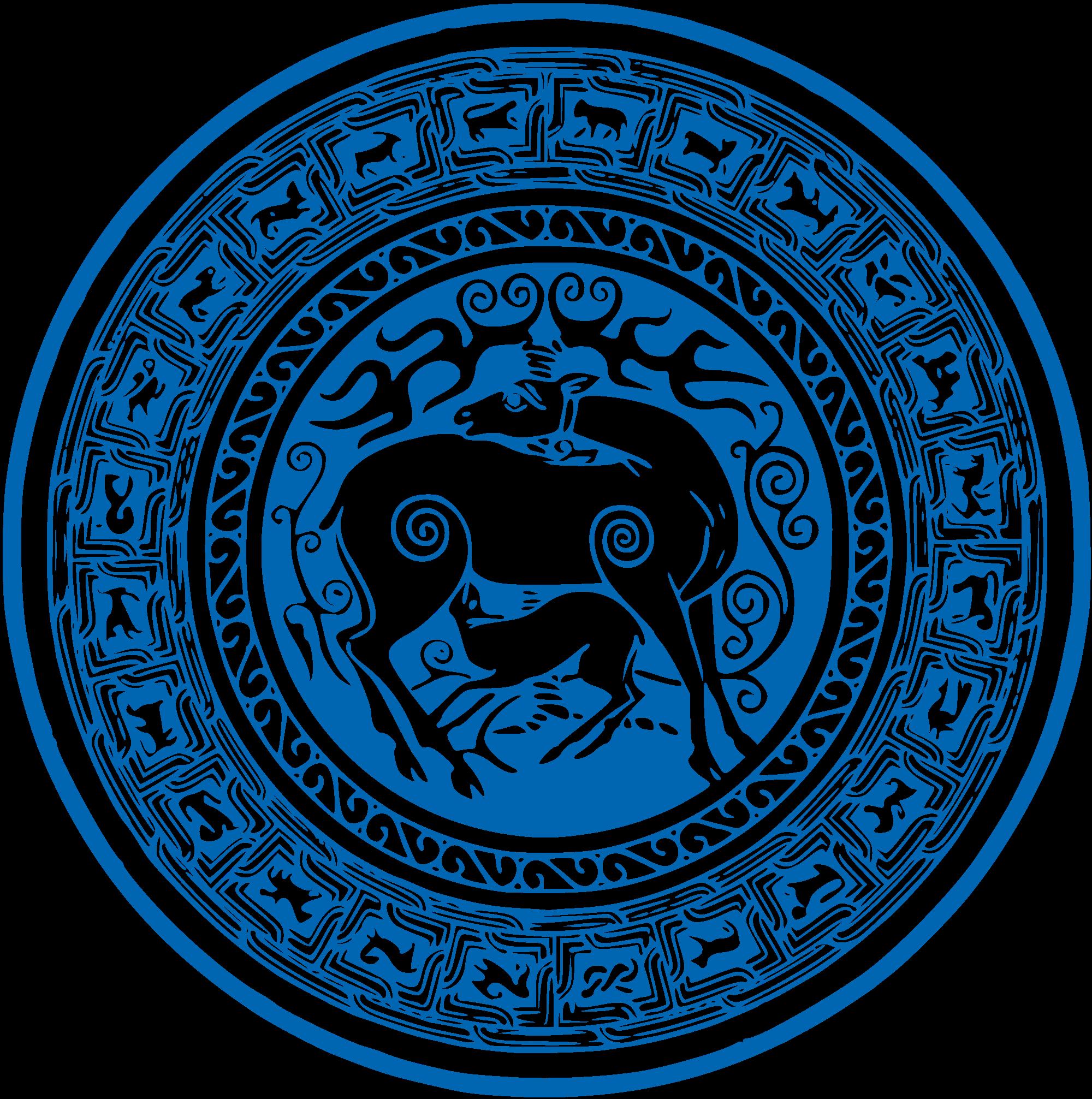 Tsu Logo PNG